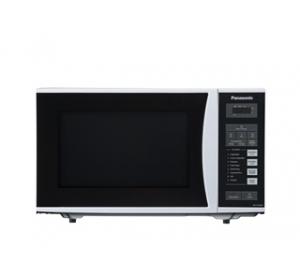 Микроволновая печь PANASONIC NN ST 342 W