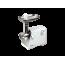 Мясорубка PANASONIC MK-MG1501