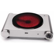 Настольная плита DEX DCS 101