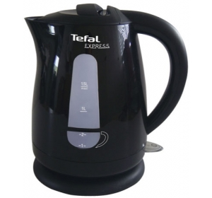 Чайник TEFAL KO 2998