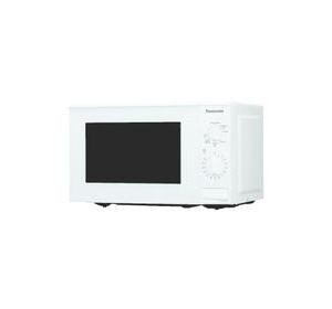 Микроволновая печь PANASONIC NN GM 231 WZPE
