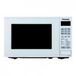 Микроволновая печь PANASONIC NN GT 261 WZPE