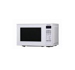 Микроволновая печь PANASONIC NN ST 251 WZPE
