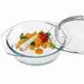 Для микроволновых печей