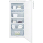 Морозильник ELECTROLUX EUF 1900 AOW