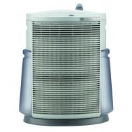 Воздухоочиститель BONECO 2071