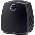 Воздухоочиститель BONECO 2055 D