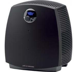 Воздухоочиститель AIR O SWISS 2055 D