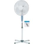 Вентилятор SATURN ST FN 8261