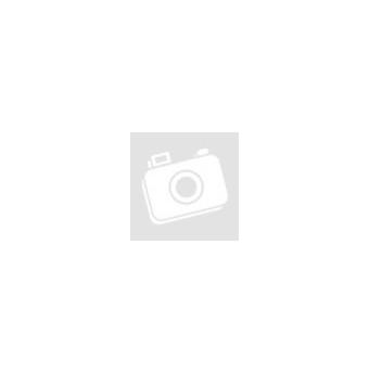 VENTOLUX VITTO 60 BK (1000) TRC MM