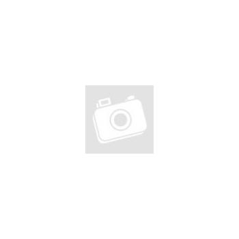Чистящее средство НАБОР COLORWAY СО ВСТРОЕННЫМ СПРЕЕМ CW 4805
