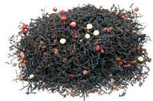 HERITAGE Truflle Tea (Трюфель) 100g