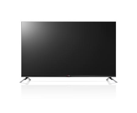 Телевизор LG 42LA69 V - купить телевизор ЛДЖИ
