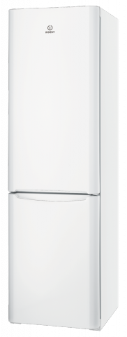 Купить Холодильники