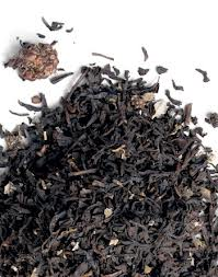 HERITAGE Black Berries of the Forest 100g